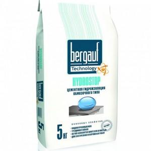 """Bergauf"" HYDROSTOP вес 5 кг"