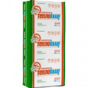 Теплозвукоизоляция Термо Плита 037-50