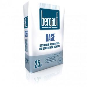"""""""Bergauf"""" BASE"""