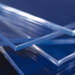Акриловое стекло прозрачный, (2,05*3,05м., 8мм)