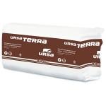 URSA Terra 37 6/1250х610х50 мм
